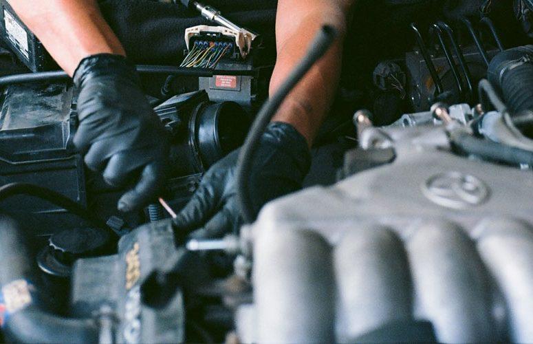 conserto-reparo-motor