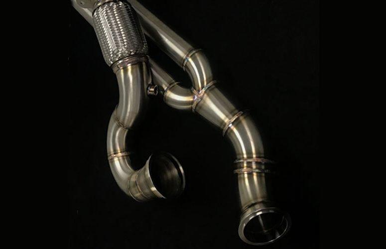 downpipes-escapamento-turbo