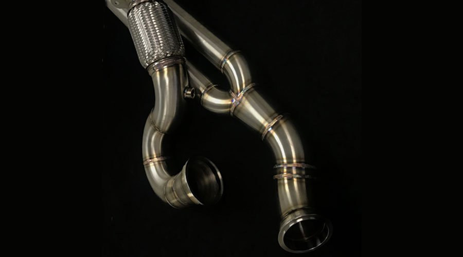 downpipes-escapamento-turbo