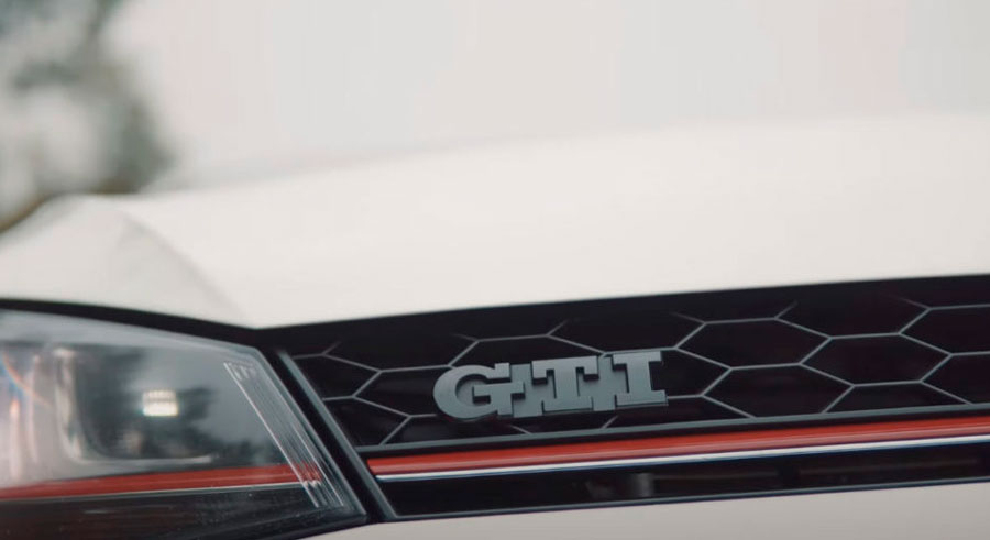 Stage 3 Volkswagen Golf GTI MK7 - Made For Street