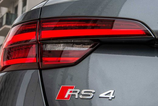 reprogramação ecu audi RS4 V6