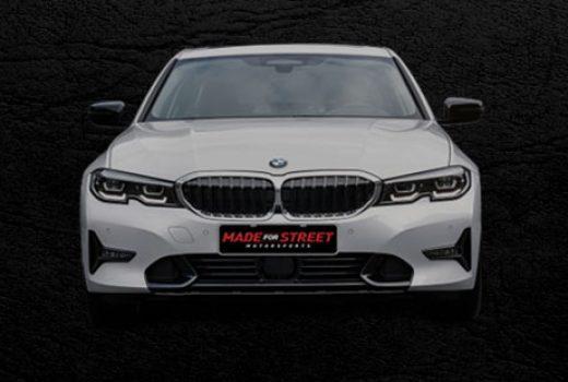 https://madeforstreet.com.br/wp-content/uploads/2020/07/Remap-ECU-MadeForStreet-BMW-328i_10-520x350.jpg