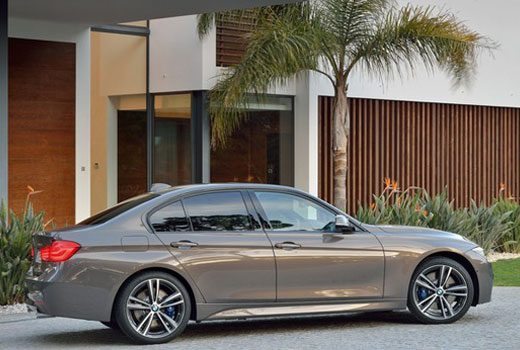 https://madeforstreet.com.br/wp-content/uploads/2020/07/Remap-ECU-MadeForStreet-BMW-328i_2-520x350.jpg