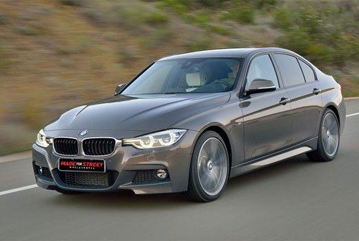 https://madeforstreet.com.br/wp-content/uploads/2020/07/Remap-ECU-MadeForStreet-BMW-328i_3-520x350.jpg