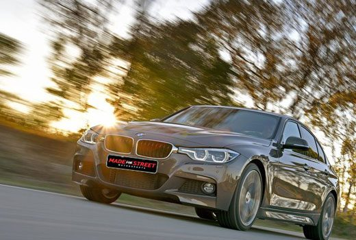 https://madeforstreet.com.br/wp-content/uploads/2020/07/Remap-ECU-MadeForStreet-BMW-328i_4-520x350.jpg