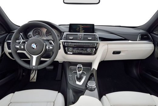 https://madeforstreet.com.br/wp-content/uploads/2020/07/Remap-ECU-MadeForStreet-BMW-328i_5-520x350.jpg