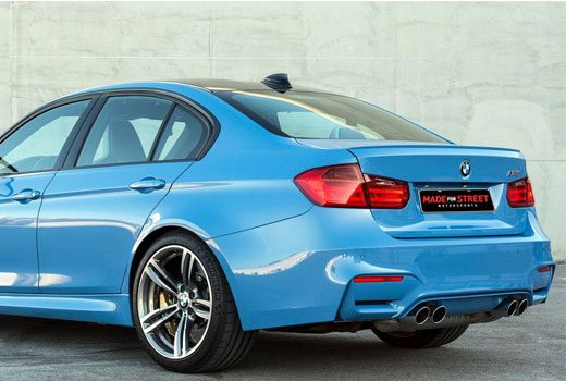 https://madeforstreet.com.br/wp-content/uploads/2020/07/Reprogramacao-ECU-BMW-M3-MadeForStreet-520x350.jpg