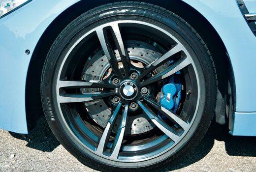 https://madeforstreet.com.br/wp-content/uploads/2020/07/Reprogramacao-ECU-BMW-M3-MadeForStreet_5-520x350.jpg