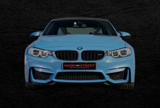 https://madeforstreet.com.br/wp-content/uploads/2020/07/Reprogramacao-ECU-BMW-M3-MadeForStreet_6-520x350.jpg