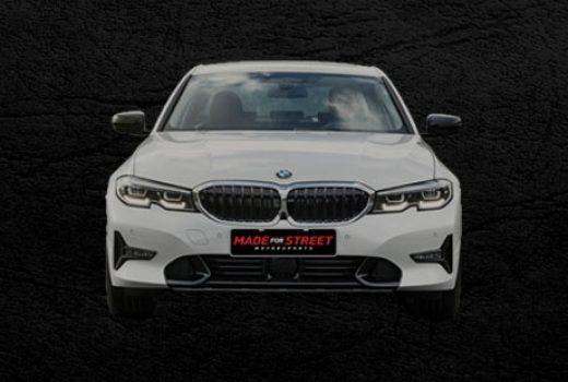 https://madeforstreet.com.br/wp-content/uploads/2020/07/Reprogramacao-ECU-MadeForStreet-BMW-320i_0-520x350.jpg