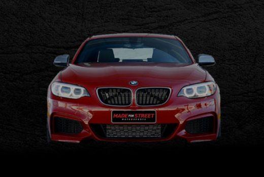 https://madeforstreet.com.br/wp-content/uploads/2020/07/Reprogramcao-ECU-BMW-M235i_MadeForStreet_1-520x350.jpg