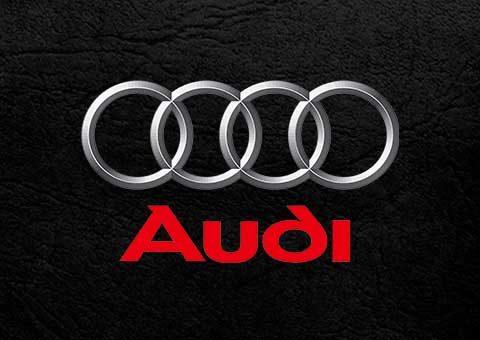 Reprogramação ECU Audi