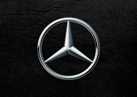 Reprogramação ECU Mercedes-Benz