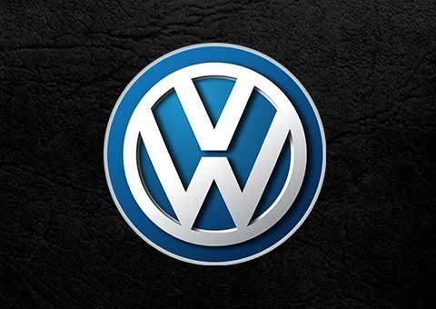 reprogramação ecu volkswagen