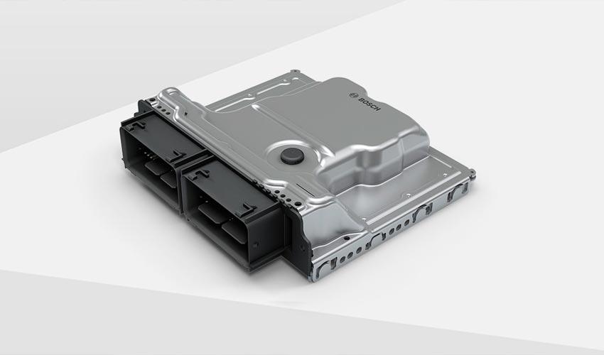 ECU (Eletronic Control Unit) - Entenda com a MadeForStreet